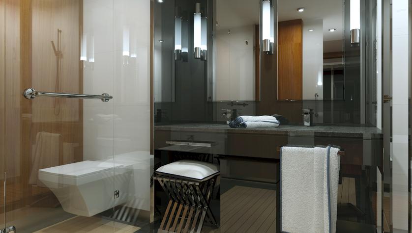baños 01