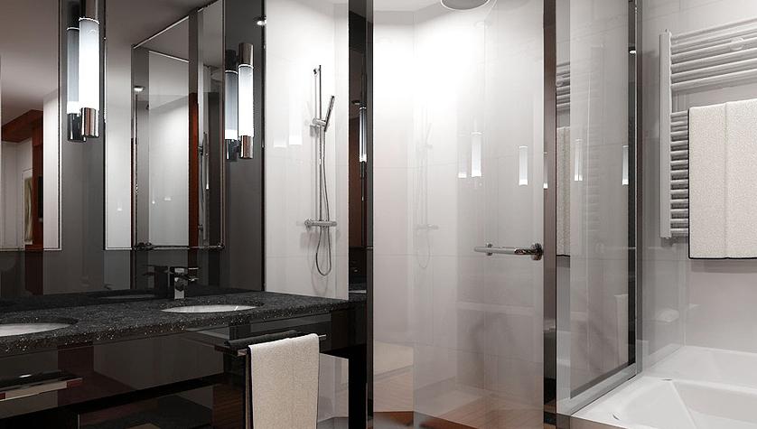 baños 02