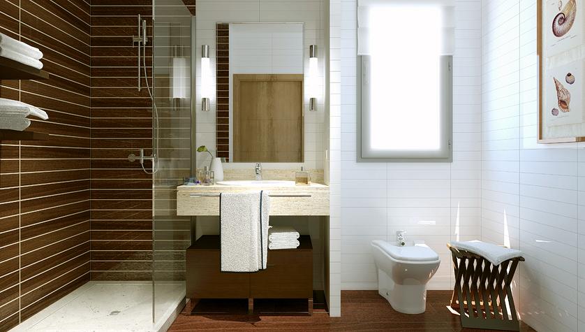 baños 03