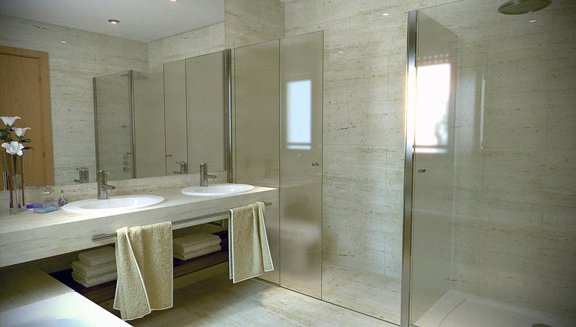 baños 04