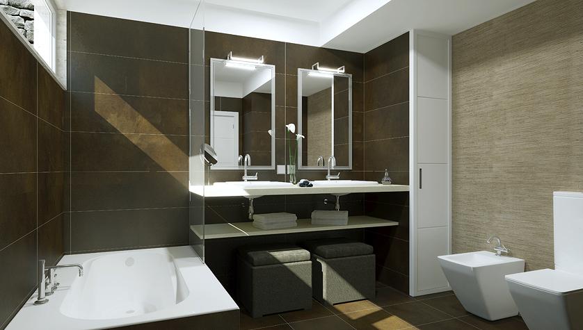 baños 05