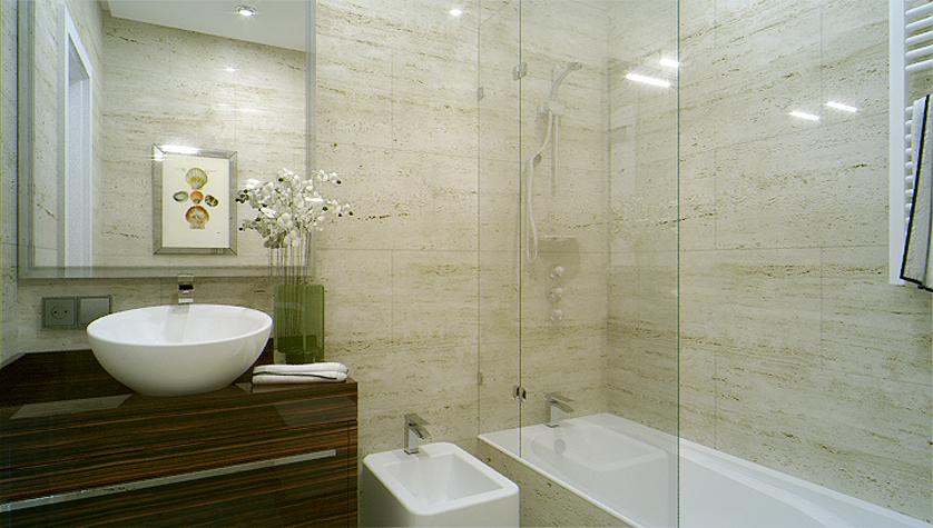 baños 06