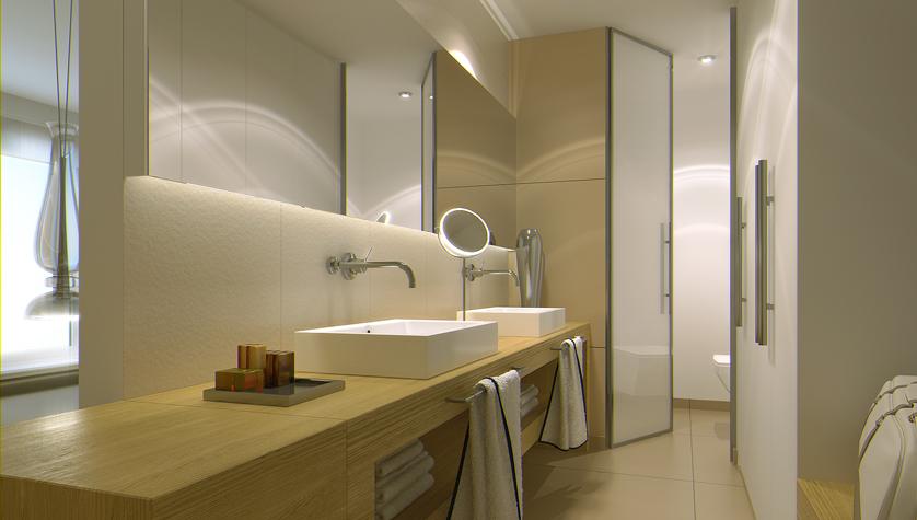baños 07