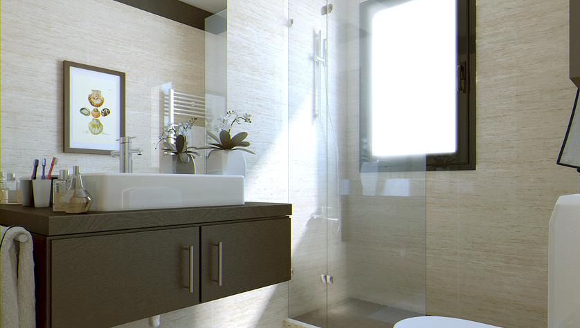 baños 08