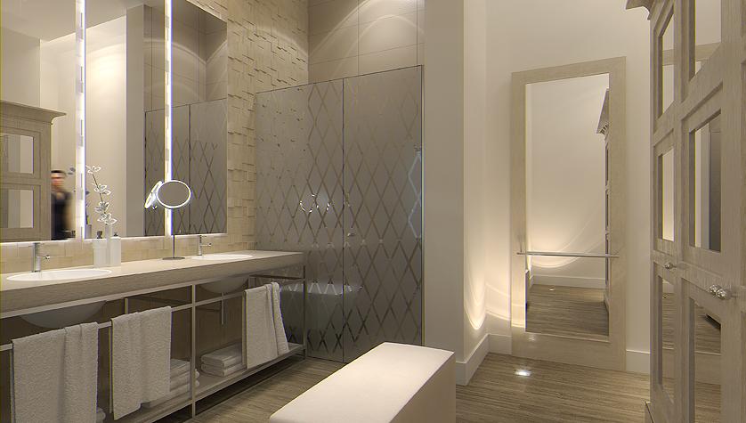 baños 09