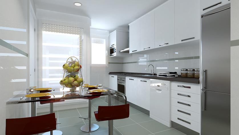 cocinas 09