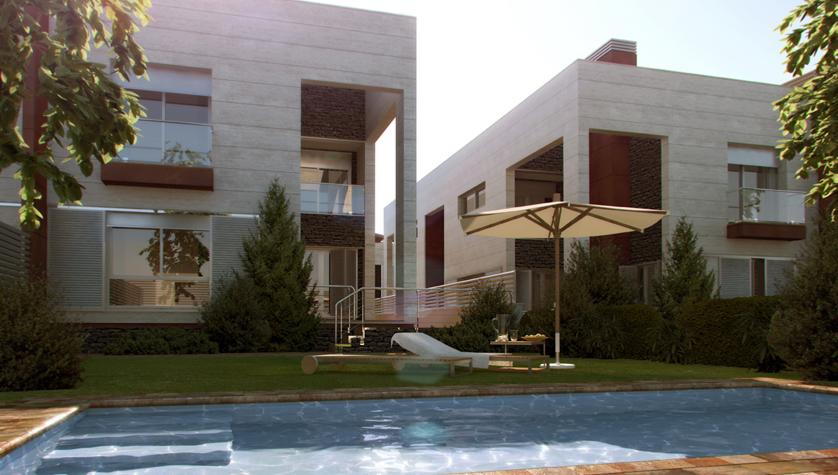 piscina 07
