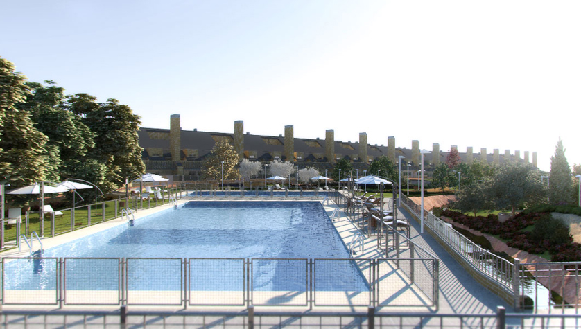 piscina 08