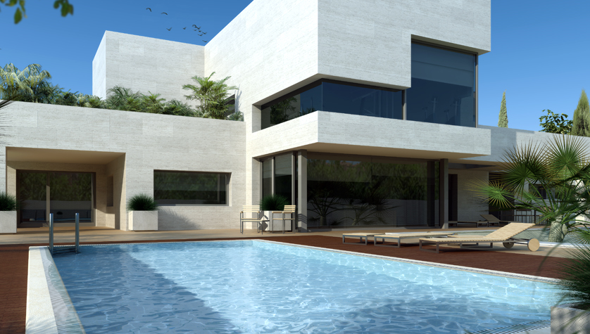 piscina 09